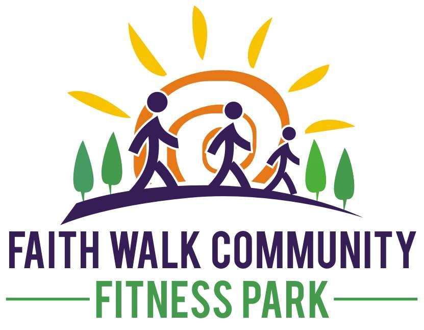 Faith Walk Community Fitness Park